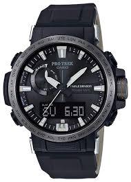 Наручные <b>часы CASIO PRW</b>-<b>60YAE</b>-<b>1A</b> — купить по выгодной ...