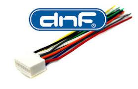 alpine cde 7856 cde 7859 cde 7860 cde 7870 wiring harness 100 Alpine Wiring Harness image is loading alpine cde 7856 cde 7859 cde 7860 cde alpine wiring harness diagram