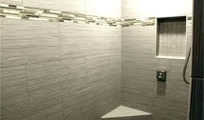 shower wall material ideas wer walls materials ideas for wall elegant beautiful stall by interior