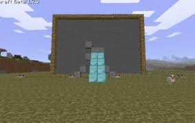 Make A Working TV In Minecraft Prime Inspiration