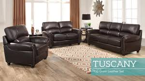 Wonderful Costco Living Room Sets Loveseat And Sofa Set Excellent