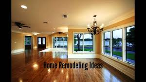 Home Remodeling Ideas Pictures home remodeling ideas youtube 2334 by uwakikaiketsu.us