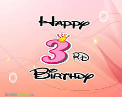 Birthday Quotes For Myself Amazing 48rd Birthday Wishes And Messages Occasions Messages