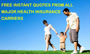 Health Insurance Quote Unique Individual Family Health Insurance Quotes Inspiring Quote Oregon