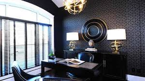 office wallpapers design 1. Home Office Wallpaper Attractive Stunning Wallpapers In 20 And Study Spaces Design Intended For 1 O