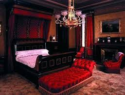 Lovely Leather Bedroom Bench Red Bedroom Bench Red Bedroom Bench Smart Guide Home  Design Shuttle City And . Leather Bedroom Bench ...