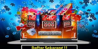 Mengenal Ion Casino Situs Agen Judi Casino Online Terbaik Dan Terpercaya Indonesia | Tips Judi Online
