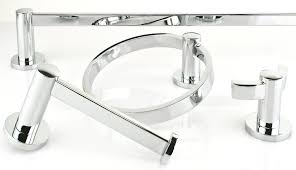 Modern Bathroom Accesories Modern Bathroom Hardware Modern Bathroom Hardware Accessories On