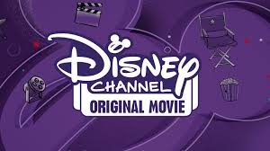 First-ever Disney Channel Original Movie UNDER WRAPS will be rebooted |  MouseInfo.com