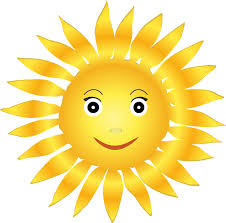 Image result for sunshine happy face