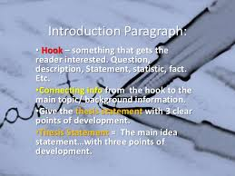 powerpoint on writing a descriptive essay descriptive writing ppt ppt