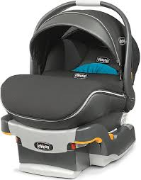 chicco keyfit 30 zip air vs keyfit 30 zip comparison car seat differences