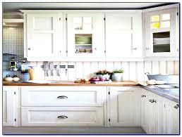 Kitchen Cabinet Hardware Dark Wood Kitchen Cabinets Black Kitchen