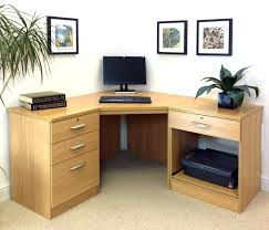 modular desks home office. Home Office Furniture Ideas Ikea . Modular Desks