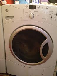 Washer Not Draining Or Spinning Top 979 Reviews And Complaints About Ge Washing Machines Page 10