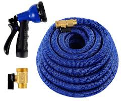 best expandable garden hose review. Ohuhu Expandable Garden Hose Best Review A