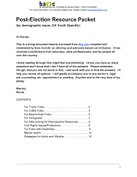Resume Objective For Manager Position 24 Resume Objective For Manager Position Government Marketing And 22