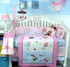 baby nursery baby looney tunes nursery items bedding bedroom regarding for gallery decor