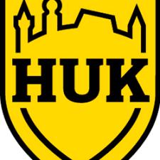 Adam Wenzel HUK-COBURG - Insurance - Brucknerstr. 2B, Burgau, Bayern,  Germany - Phone Number - Yelp