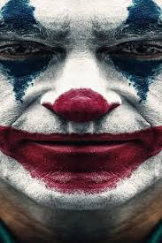 joker laugh hd wallpapers 4k