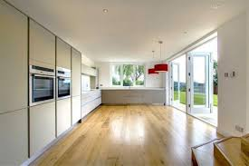 Extensions Kitchen Open Plan Kitchen Dining Room Extensions Living Room Extensions