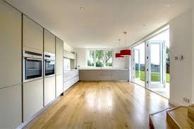 Kitchen Diner Extension Open Plan Kitchen Dining Room Extensions Living Room Extensions