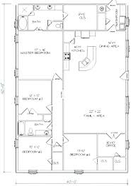 luxury luxury house plans designs or arabic house designs and floor plans luxury floor plans for