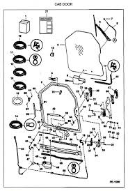 bobcat 743 hydraulic control valve bobcat free image about Bobcat 863 Hydraulic Valve Diagram bobcat 853 parts diagram bobcat 863 hydraulic control valve diagram