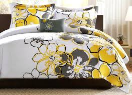 gray yellow bedding an introduction to gray and yellow bedding sets design king comforter set pink