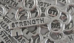 mini key to life strength com mini key to life strength