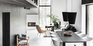 modern interior design house. modern interior design house