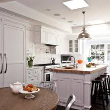 cabinet refacing white. White Ceiling Design With Kitchen Cabinet Refacing Ideas For Modern Plus Wood Dining Table T