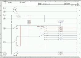 who is interested in the yosh box schematic page 20 who is interested in the yosh box schematic yosh box 1131 pot 2 jpg