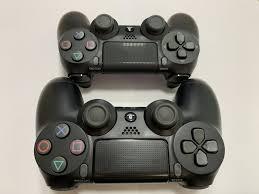 Как отличить оригинальный <b>DualShock 4</b> от качественной ...