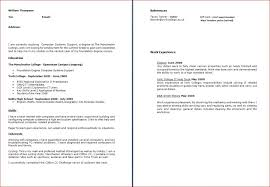 covering letter for resumes what to put in a cover letter for a cv