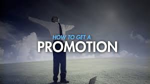 how to get a promotion at work askmen how to get a promotion at work