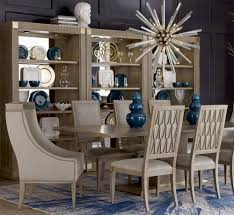 high desert design home furnishings interior design 550 w pioneer blvd mesquite nv phone number yelp