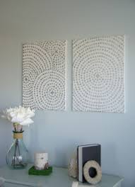 >diy canvas wall art a low cost way to add art to your home diy canvas wall art a low cost way to add art to your home