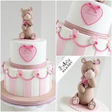 top 25 best christening cake designs ideas on pinterest baby Baby Girl Cakes cakes for my baby girl baby girl cakes for shower
