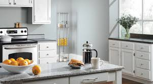 kitchen paint color ideasKitchen Color Inspiration Gallery  SherwinWilliams