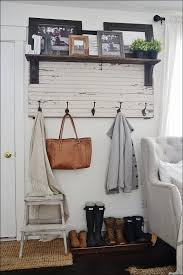Coat Rack For Small Spaces