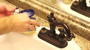 lofty design fix faucet handle diy squeaky you leak stripped single loose kitchen bathtub