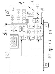2005 chrysler sebring fuse box diagram dodge stratus vehiclepad 2009 Chrysler Sebring Fuse Box Diagram 2005 chrysler sebring fuse box diagram 2005 chrysler sebring fuse box diagram 2010 01 22 003325