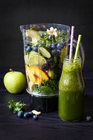 weight loss shakes smoothies