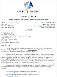 You Big Meanie Lawyers Hilariously Snarky Cease And Desist