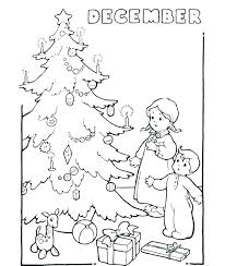 Coloring Page Template New Coloring Pages Coloring Page Template