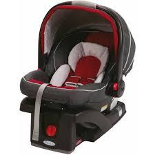 graco snugride connect 35 infant car seat choose your pattern com