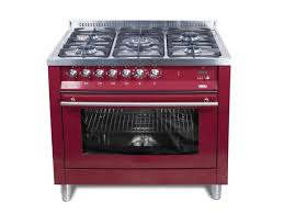 gas stove. Videos Gas Stove