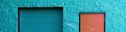 karlo garage door repair