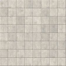stone bathroom flooring texture. Best X Jpeg Decoration Wood Ceramic Stone Wall Bathroom Floor Tiles Texture . Flooring